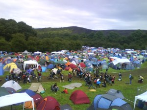 camping dour 08