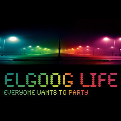 elgooglifecover